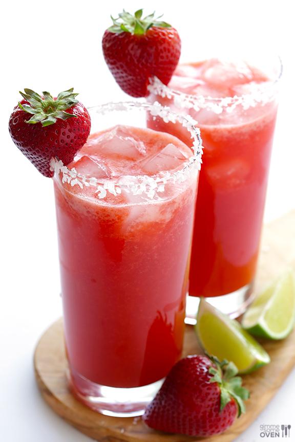 Fresh-Strawberry-Margaritas-1