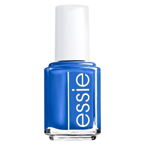 10 Nail Polishes For The Fall Season A Life Well Consumed A Vancouver Based Lifestyle Blog