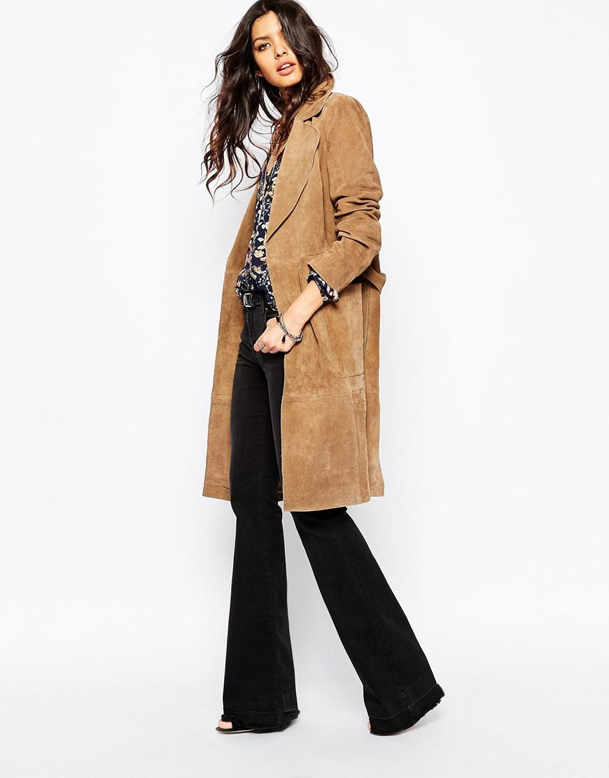10 Suede Pieces for Fall   A Life Well Consumed