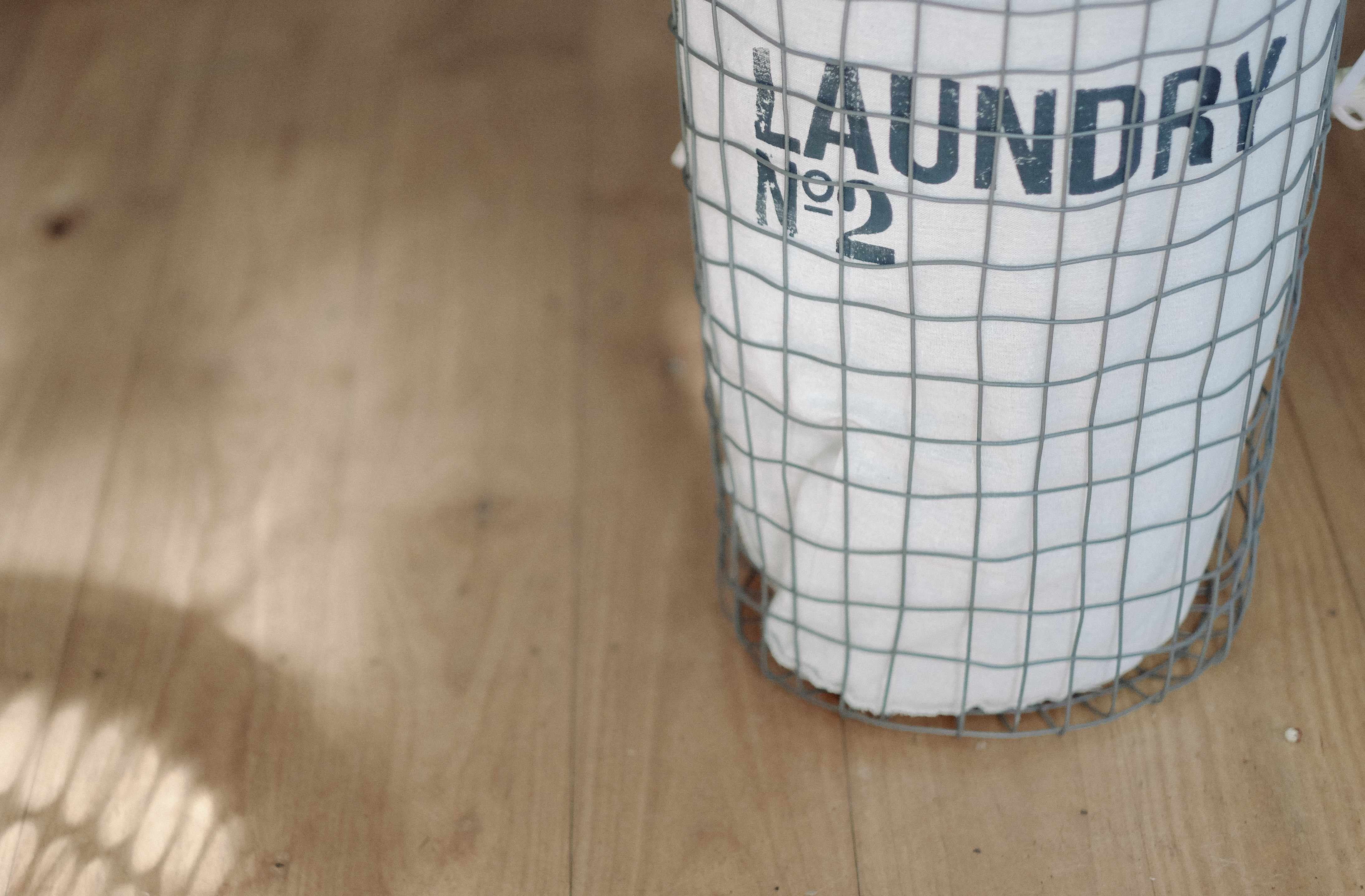 5 laundry hacks to know now - alife well consumed