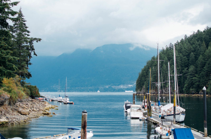 A Day Trip To Bowen Island A Life Well Consumed A Vancouver Based Lifestyle Beauty Travel