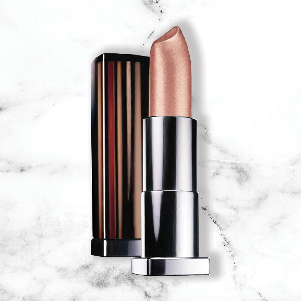 6 Amazing Rose Gold Makeup Products