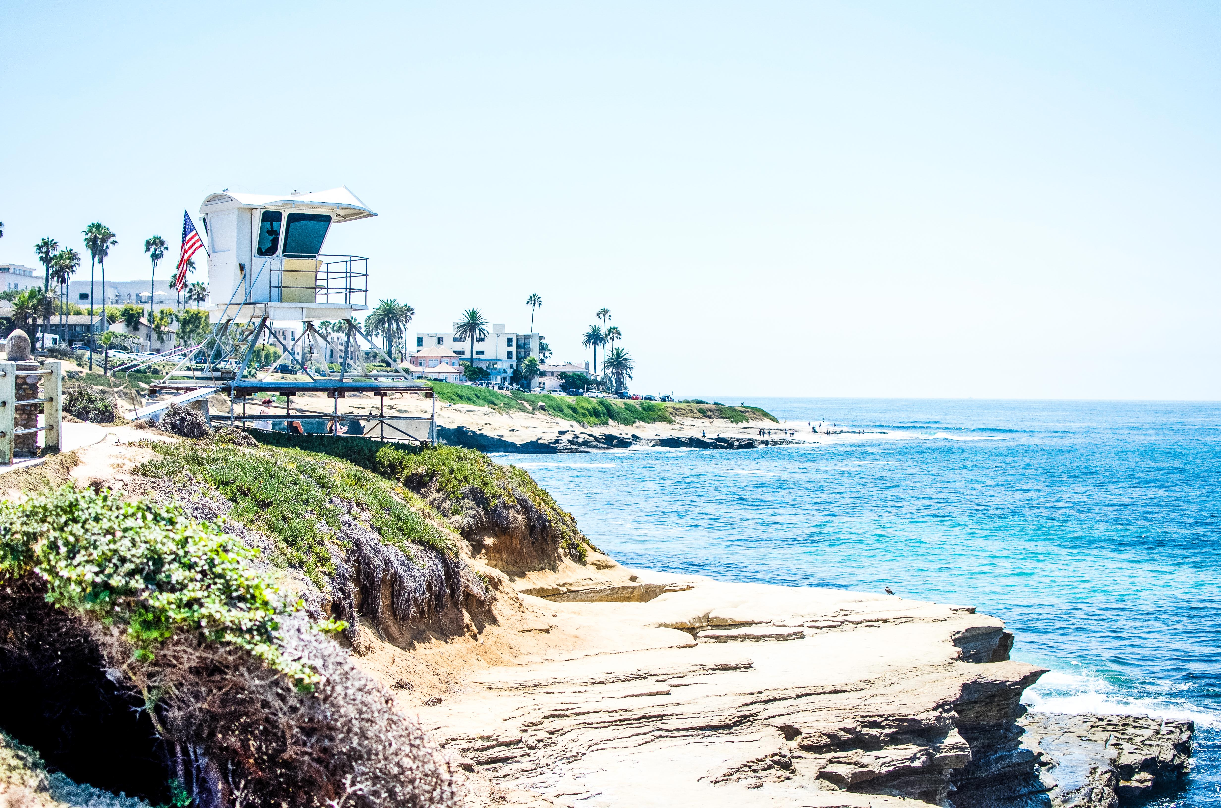 long-weekend-san-diego-travel-guide-a-life-well-consumed-179 | a