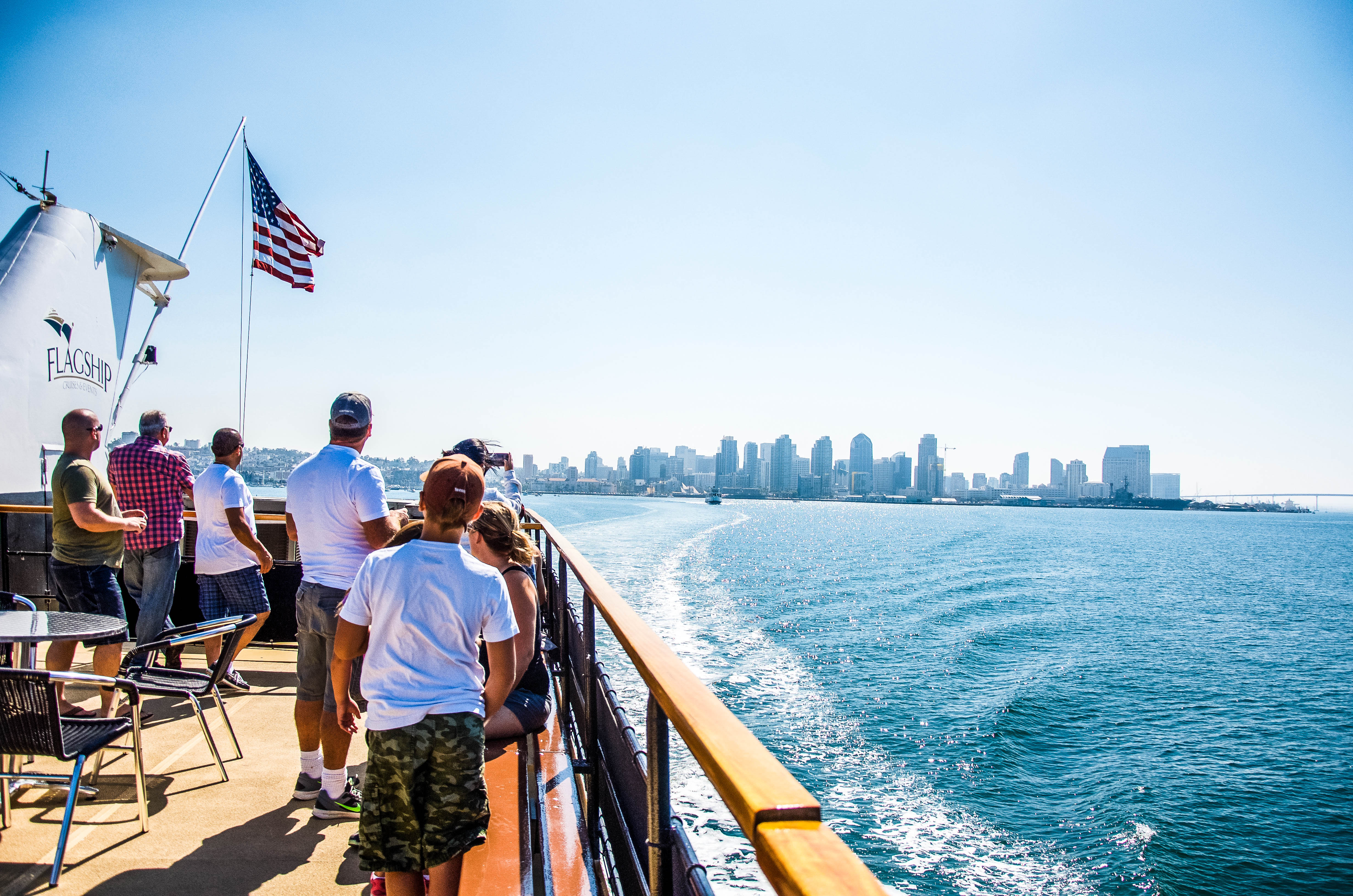 long-weekend-san-diego-travel-guide-a-life-well-consumed-24 | a life