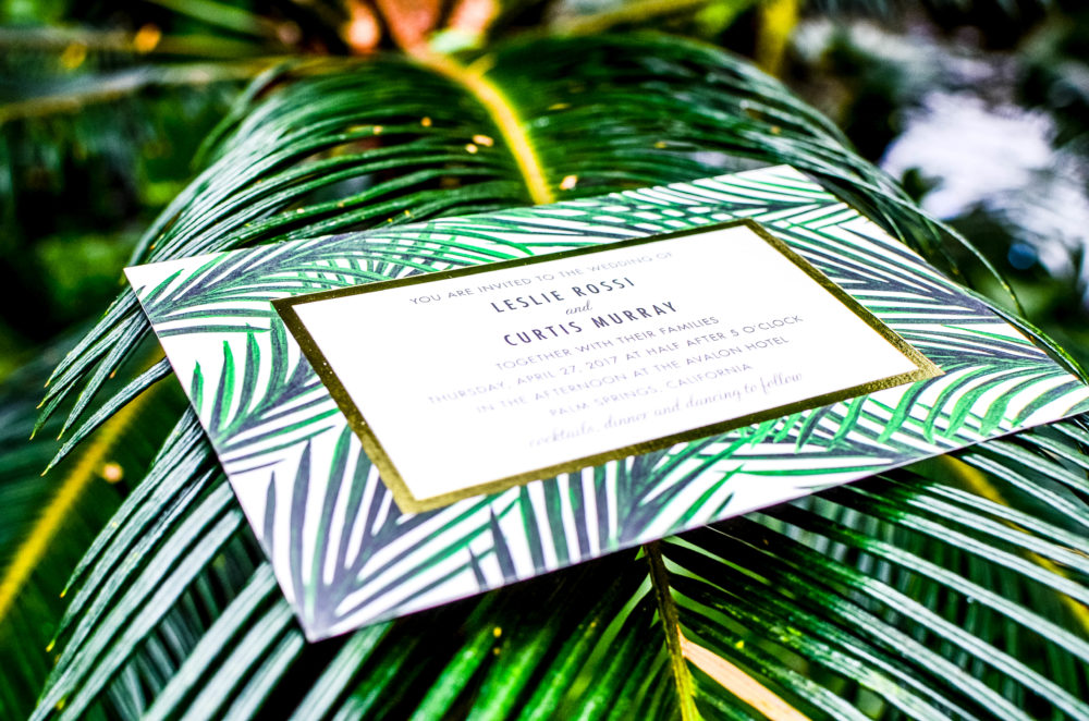 Honor Vs Honour Wedding Invitation: Order Your Wedding Invitations With Minted + Tips!