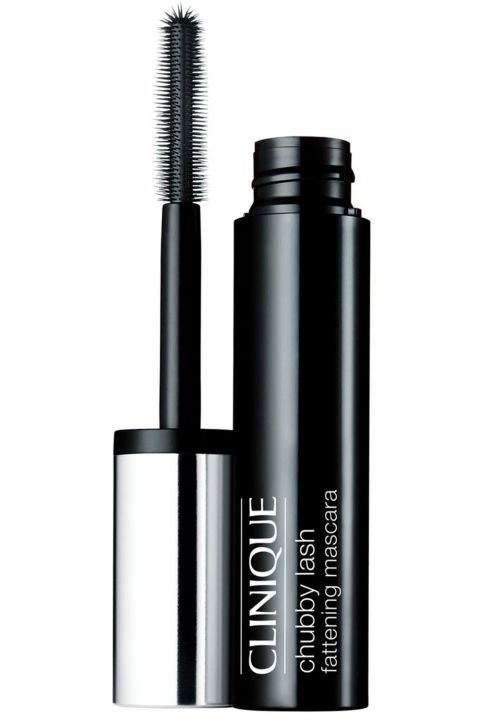 I obsess over finding the perfect mascara and wanted to share my picks for best mascaras of all time. Check out all 12 brands!
