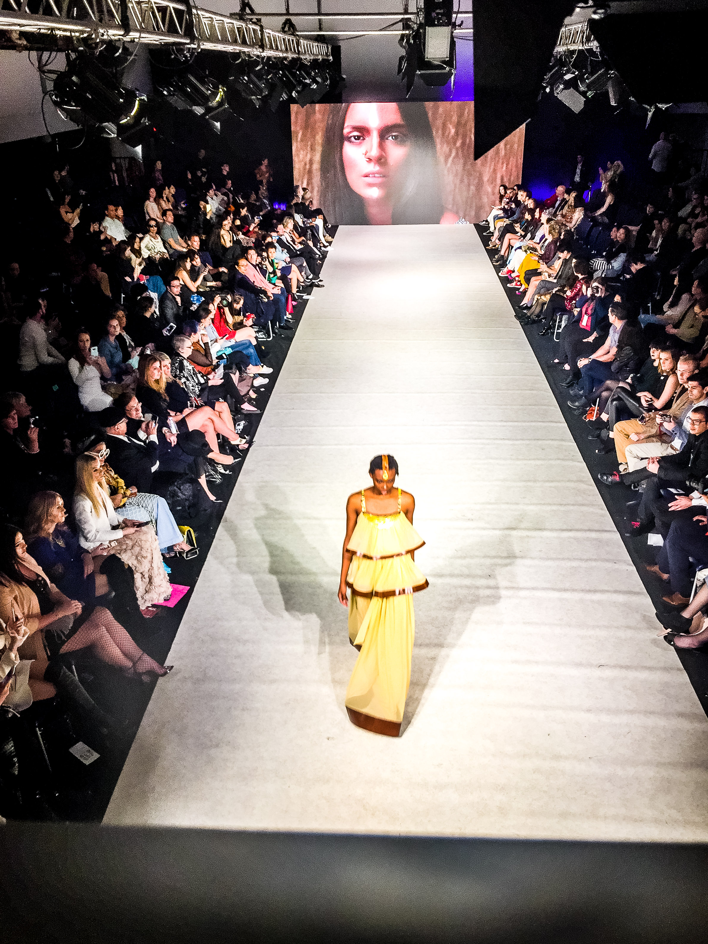 vancouver-fashion-week-march-2017-a-life-well-consumed-7 ...