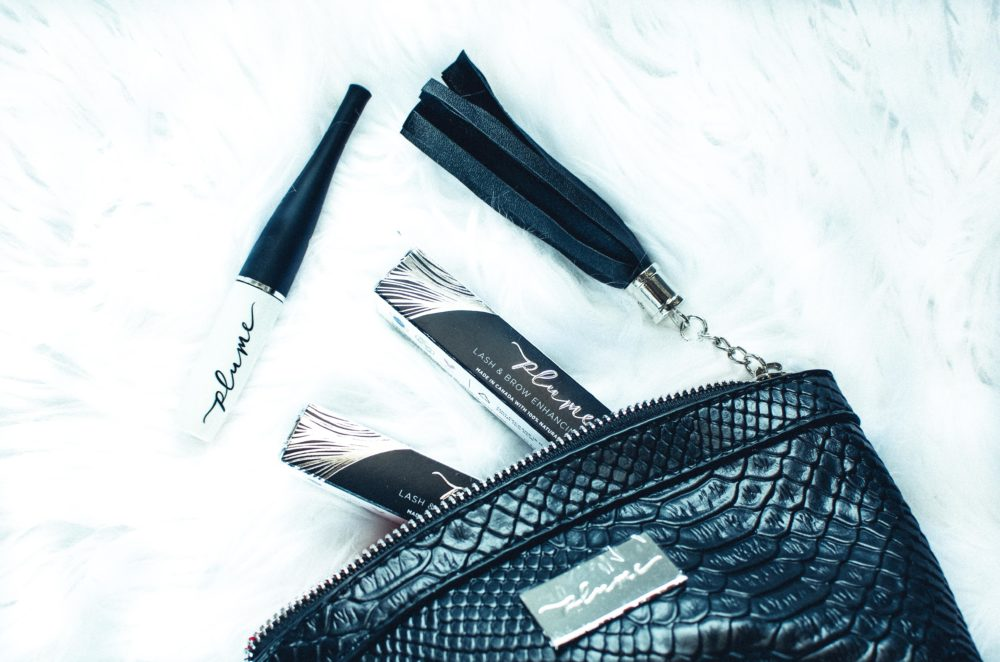 d8ddc442406 Enhance Your Lashes with Plume Science + Giveaway! | A Life Well Consumed |  A Vancouver Based Lifestyle Blog