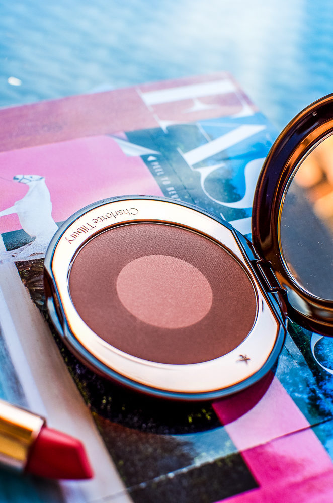 Charlotte Tilbury Swish and Pop