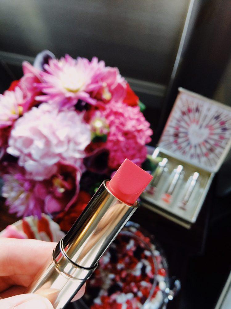 Estee Lauder Pure Color Lip