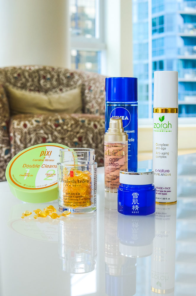 Monthly Beauty Buys | A Life Well Consumed