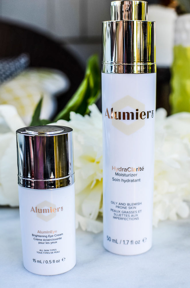 How to Correctly Apply Your Skincare Products | AlumierMD