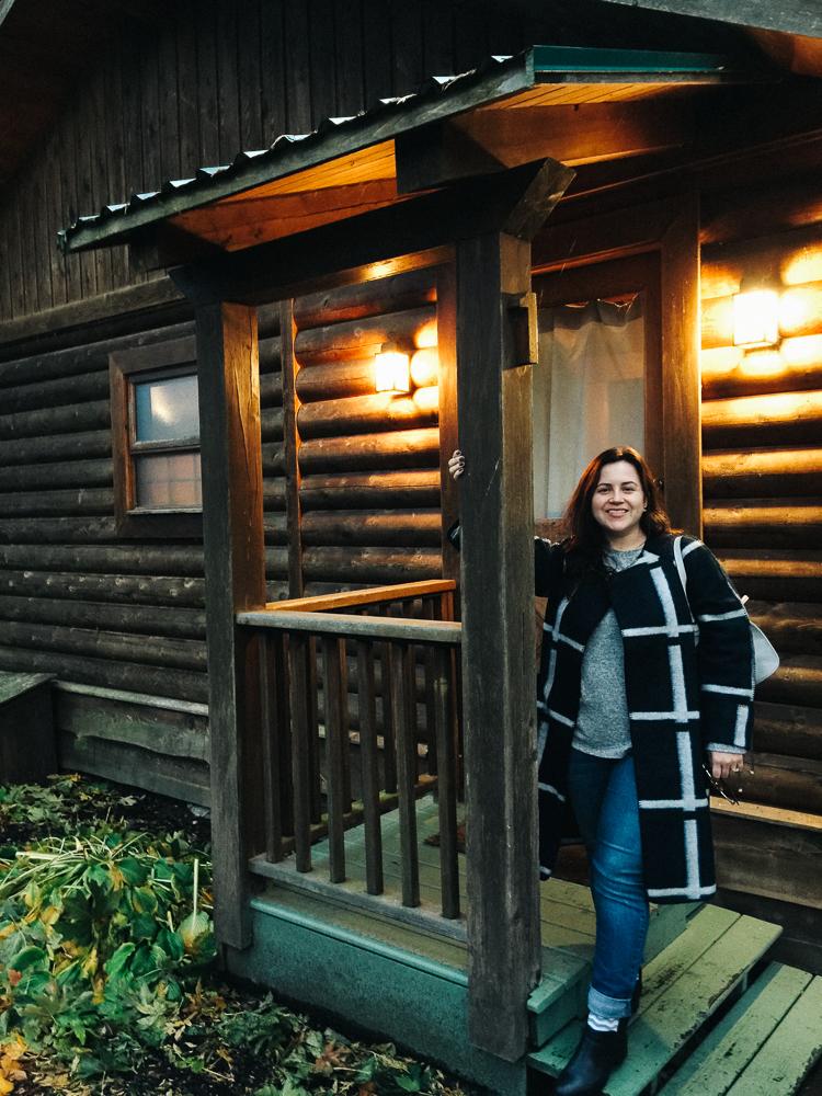 Rowenas Inn Harrison Mills A Life Well Consumed 18 A Life Well Consumed A Vancouver Based